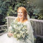 Reference nevěsty Ivety